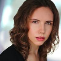 Scarlett Marshall
