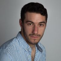 Sean Micallef
