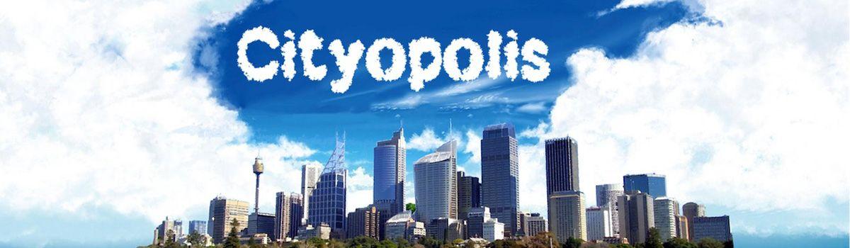 Cityopolis