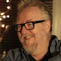 Brian Luff