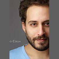Alessandro Colla