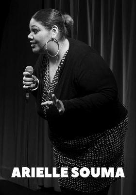 Arielle Souma