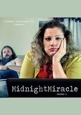 Midnight Miracle Teaser