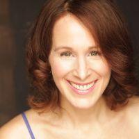 Cheryl Graeff