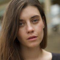 Chloe Ledger