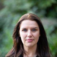 Fiona Condon