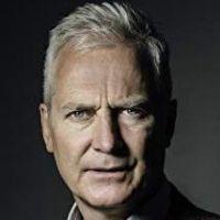 Maurice Byrne