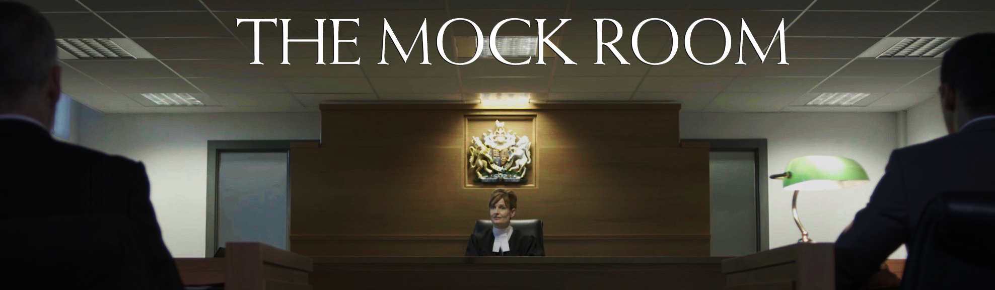 The Mockroom