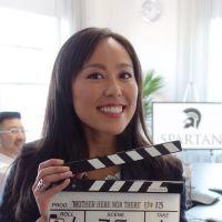 Janene Lin
