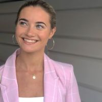 Lauren Lofberg