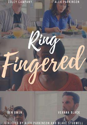 Ring Fingered