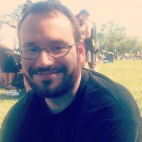 Matthew Giordano
