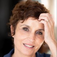 Muriel Françoise Combeau