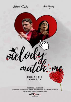 Melody Match Me