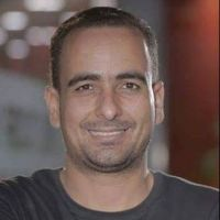 Alaa Alsaber