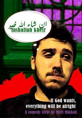 Inshallah Kheir