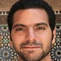 Hany Wassef