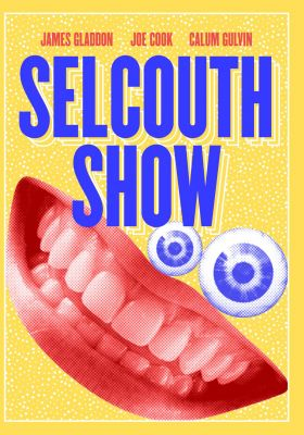 Selcouth Show