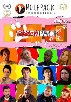 #Sketchpack