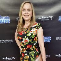 Kristin Bowman