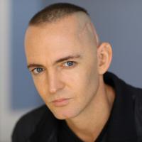 Michael O'Karma