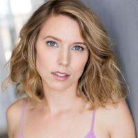 Kate Kugler