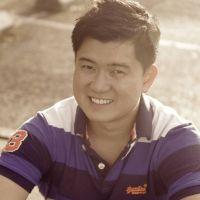 Anthony Kai Tung Liu