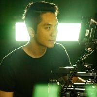 Bruce Chiu