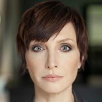 Katelin Chesna