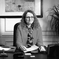 Julia Boutteville