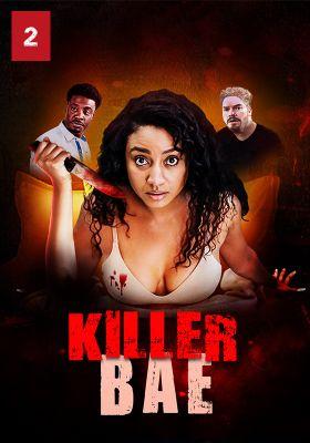 Killer Bae