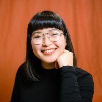 Farrah Su