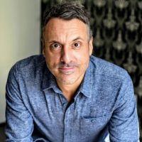 Greg Aidala