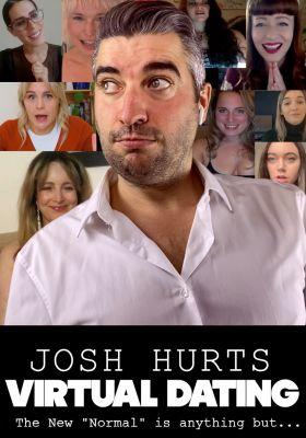 Josh Hurts Zoom Dating  S1