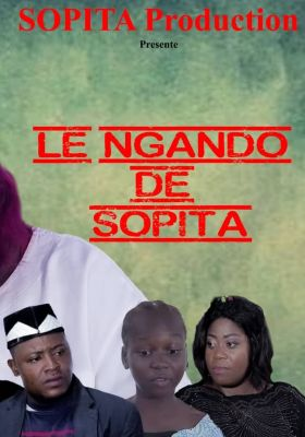 Ngado de Sopita