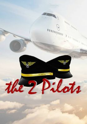 The 2 Pilots