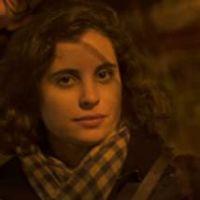 Rania Ajami